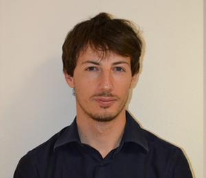 Fabrizio Giovannetti